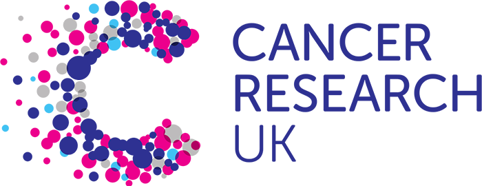 Starkwood Media Group Ltd Supports Cancer Research UK