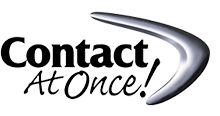 ContactAtOnce Live Chat Integration